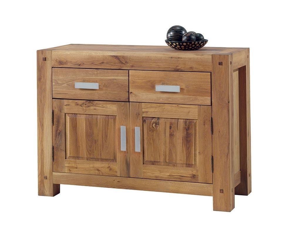Cabinet ewibah 22 wood stone for 50cm kitchen cabinets