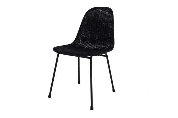 C1148B - B172 CHAIR SIKINOS 55x45x80