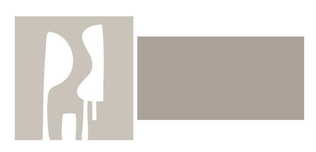 Wood & Stone logo